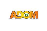 MyUnitedTV - Watch the best African TV channels on Roku,AndroidTV,IOS or Amazon fireTV Live! adomtv_website Home