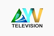 MyUnitedTV - Watch the best African TV channels on Roku,AndroidTV,IOS or Amazon fireTV Live! ayv_bg_website Home