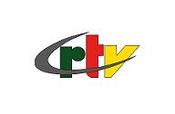 MyUnitedTV - Watch the best African TV channels on Roku,AndroidTV,IOS or Amazon fireTV Live! crtv_website-2 Home