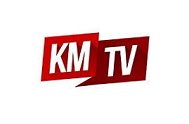 MyUnitedTV - Watch the best African TV channels on Roku,AndroidTV,IOS or Amazon fireTV Live! km Home