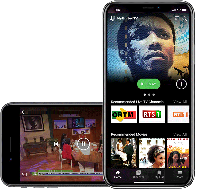 MyUnitedTV - Watch the best African TV channels on Roku,AndroidTV,IOS or Amazon fireTV Live! Compaible-Devices-2_Edited-1 Compatible Devices