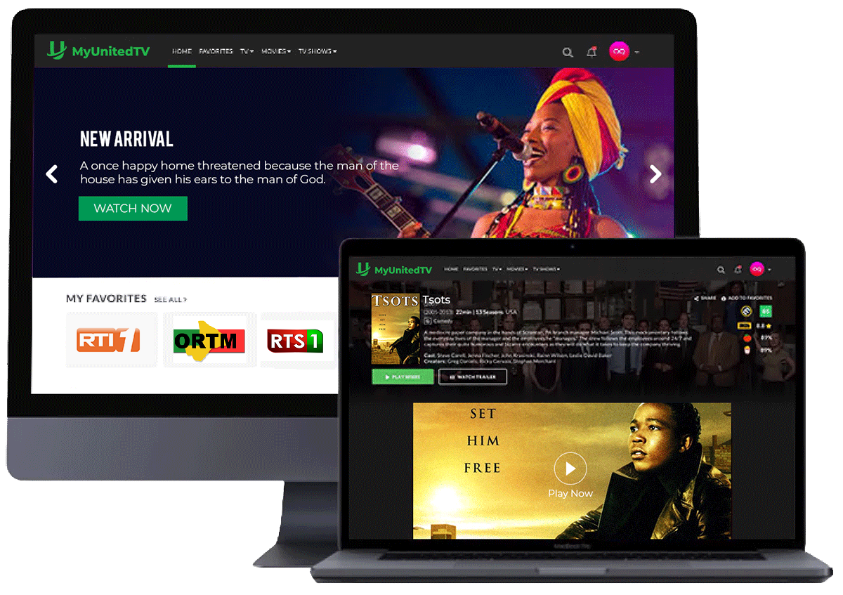 MyUnitedTV - Watch the best African TV channels on Roku,AndroidTV,IOS or Amazon fireTV Live! image-mobile-left2_Edited Compatible Devices