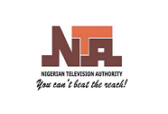 MyUnitedTV - Watch the best African TV channels on Roku,AndroidTV,IOS or Amazon fireTV Live! nta_myu-1 Home
