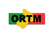 MyUnitedTV - Watch the best African TV channels on Roku,AndroidTV,IOS or Amazon fireTV Live! ortm_myu-1 Home