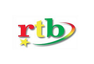 MyUnitedTV - Watch the best African TV channels on Roku,AndroidTV,IOS or Amazon fireTV Live! rtb_myu-1 Home