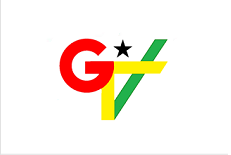 MyUnitedTV - Watch the best African TV channels on Roku,AndroidTV,IOS or Amazon fireTV Live! gtv-1 Home